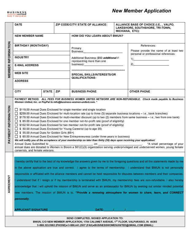 Membership Application rev0120171.png